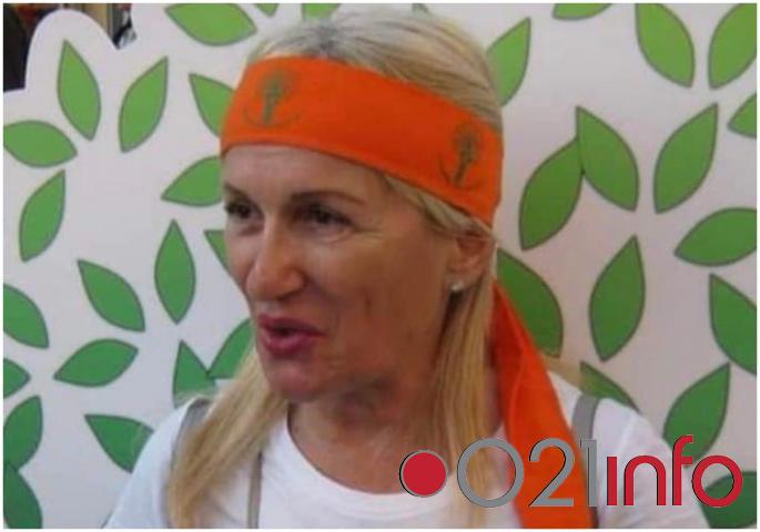 Šta se zbiva sa blagom Srbije: Još jedna MOROVIĆANSKA AFERA na Fruškoj Gori fatamorgane